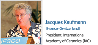 Jacques Kaufmann / France-Switzerland /