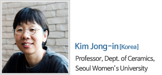 Kim Jong-in / Korea /