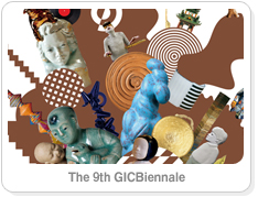 The 9th GICBiennale
