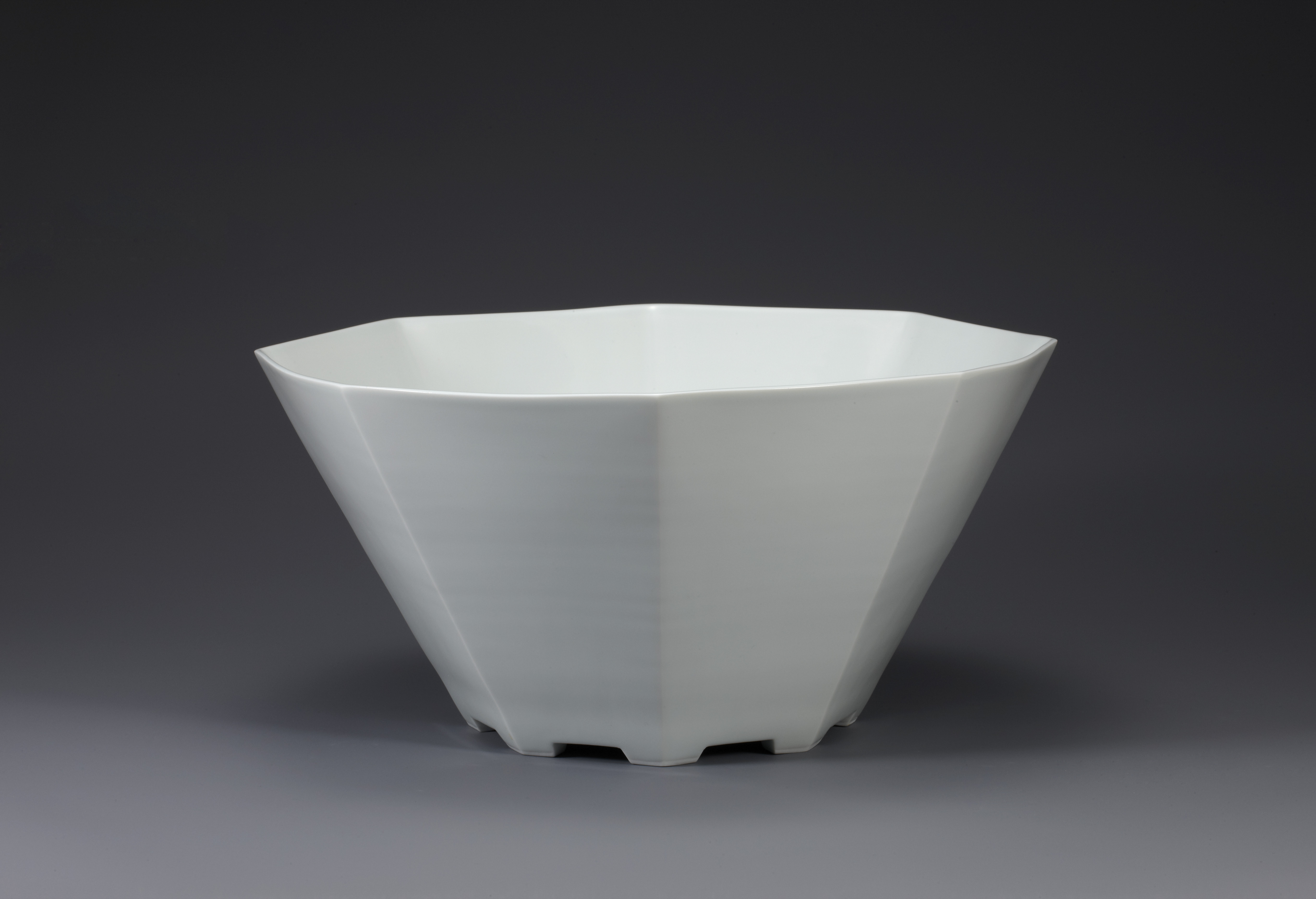 The 4th Beautiful Korean Ceramics Competition_Grand prize,Byungsik Park