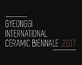 A documentary about the Gyeonggi International Ceramic Biennale 2017